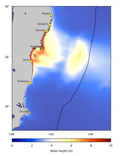 津波波高.jpgのサムネール画像のサムネール画像