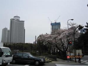 Kタワー2.JPG