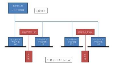 エアコン.JPG